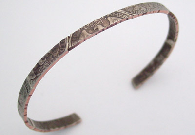 coinjewellery_bangle_001.jpg
