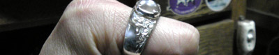 engraving_ring_001.jpg