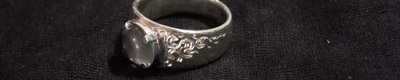 engraving_ring_002.jpg