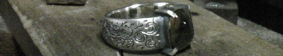engraving_ring_014_005.jpg