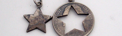 coin_jewellery_star_001.jpg