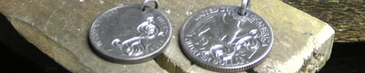 coin_jewelry_pendant_002.jpg